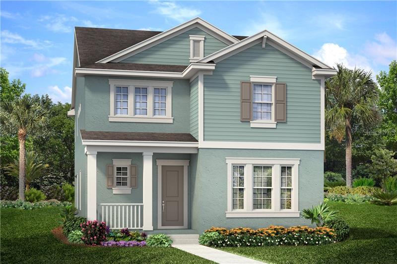 804 WINTERSIDE, APOLLO BEACH, FL, 33572