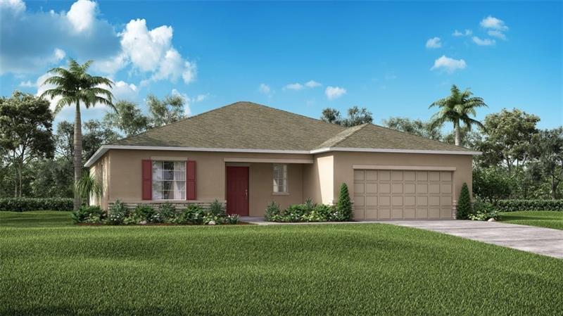 4179  COLLINGSWOOD,  PORT CHARLOTTE, FL