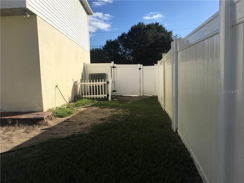 19 SAWFISH, KISSIMMEE, FL, 34759