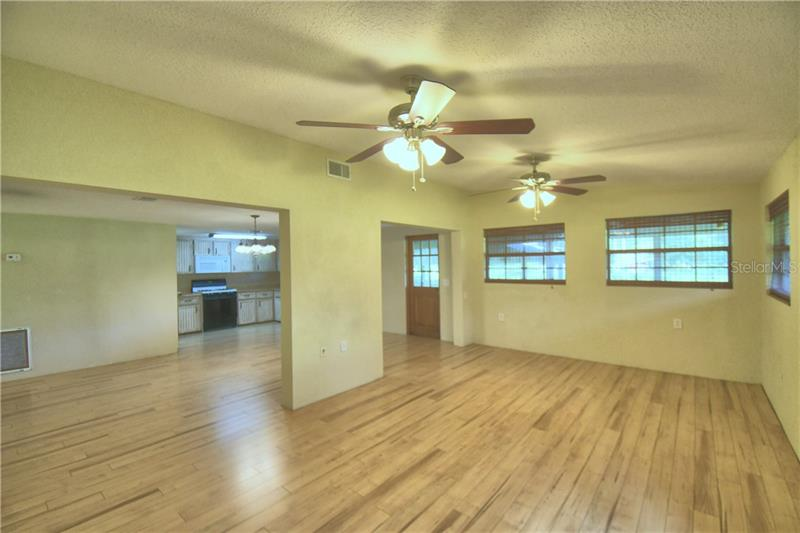 6717 BARBARA JEAN, POLK CITY, FL, 33868