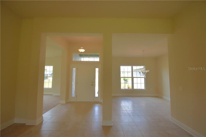 2424 TWIN LAKE VIEW, WINTER HAVEN, FL, 33881