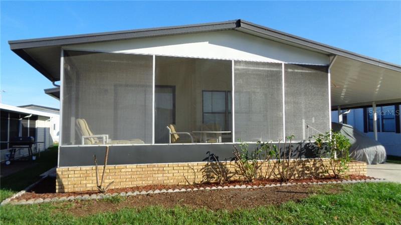 4154 ROLLING OAKS, WINTER HAVEN, FL, 33880