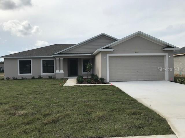 3002  EAGLE NEST VIEW,  WINTER HAVEN, FL