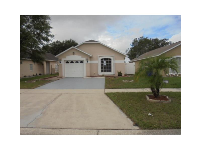 S4851201 Kissimmee Foreclosures, Fl Foreclosed Homes, Bank Owned REOs