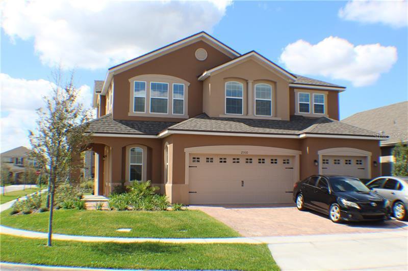 S4859401 Kissimmee Short Sales, FL, Pre-Foreclosures Homes Condos