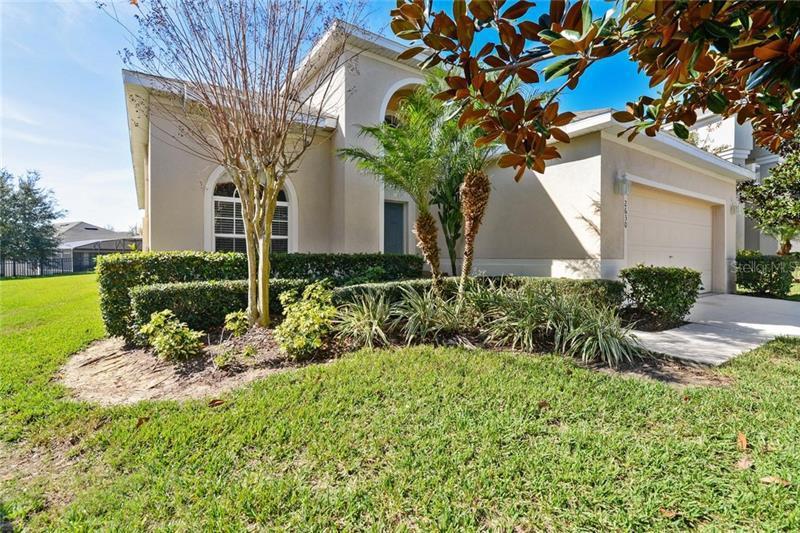 S5002801 Windsor Hills Kissimmee, Real Estate  Homes, Condos, For Sale Windsor Hills Properties (FL)