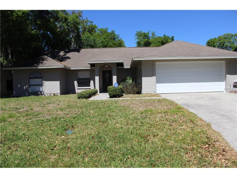 1700 S GOLFVIEW,  PLANT CITY, FL