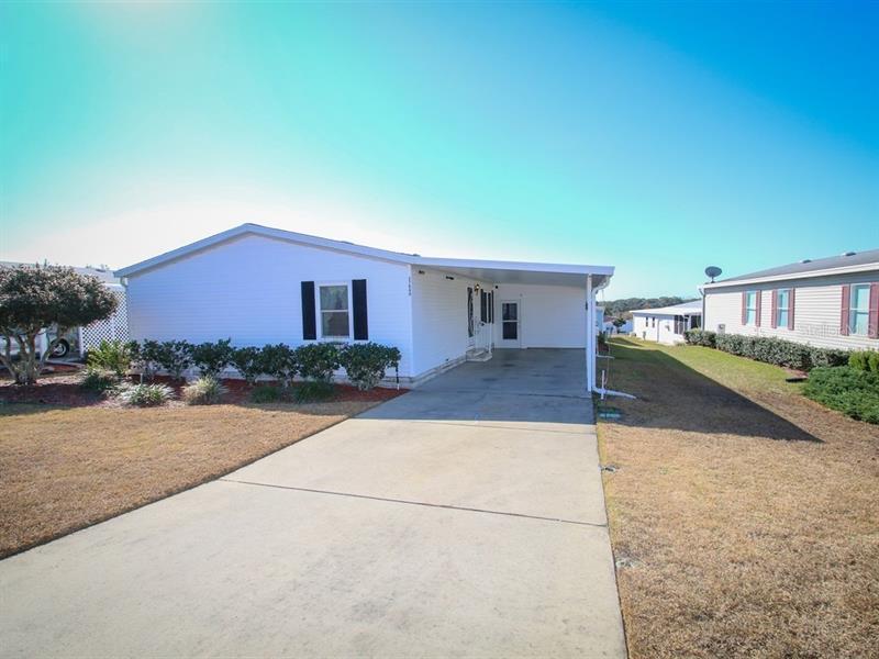 37640  NEW HORIZONS,  ZEPHYRHILLS, FL