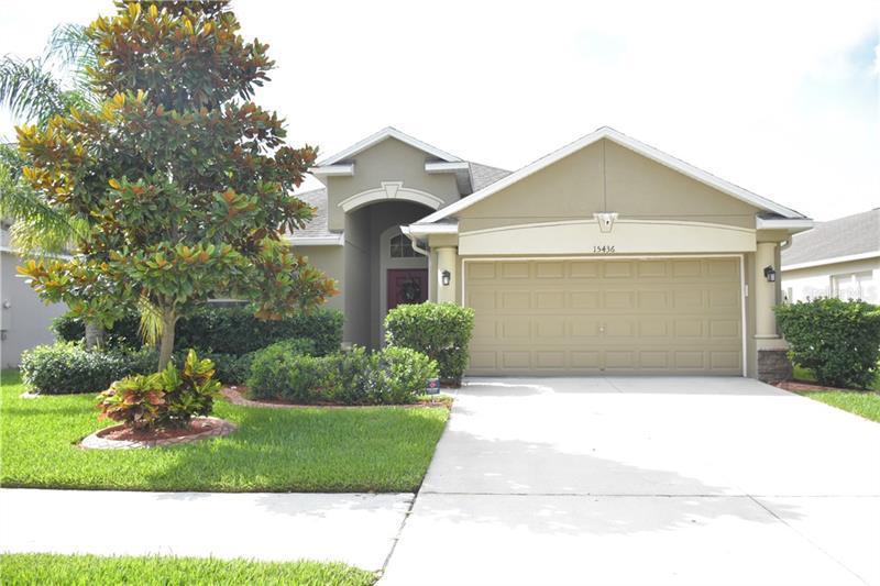 15436  LONG CYPRESS,  RUSKIN, FL