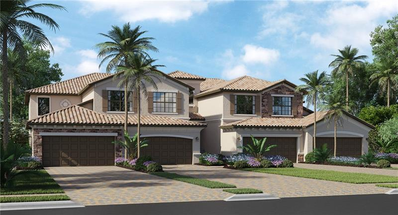Condos For Sale In Lakewood Ranch Fl Lakewood Ranch Mls
