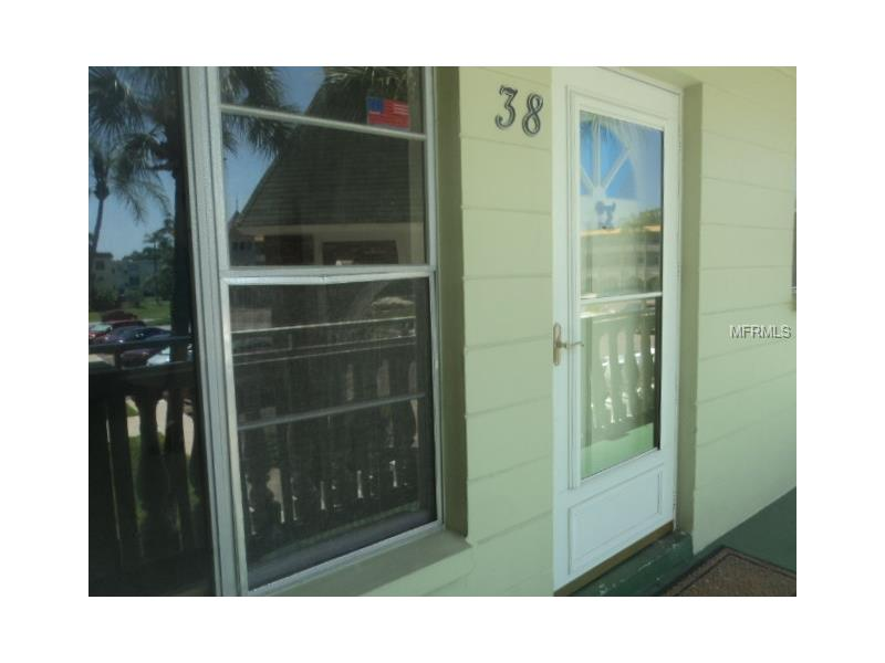 2460  CANADIAN,  CLEARWATER, FL