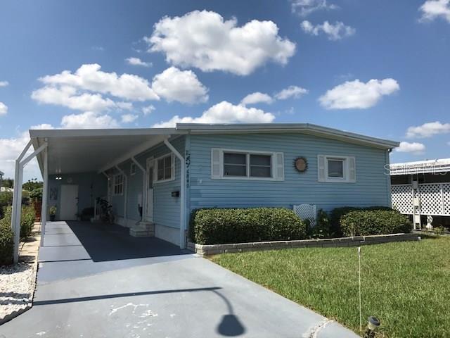 6840 NE MOUNT QUINCY,  ST PETERSBURG, FL
