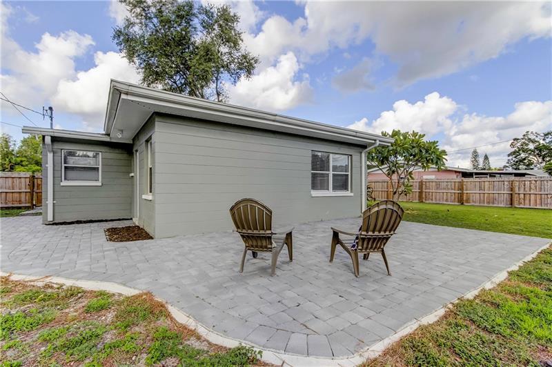 1030 N 53RD, ST PETERSBURG, FL, 33703