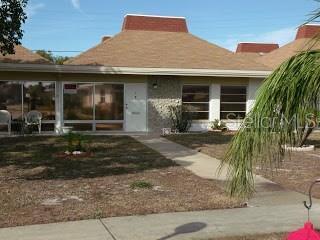 4345  TAHITIAN GARDENS,  HOLIDAY, FL