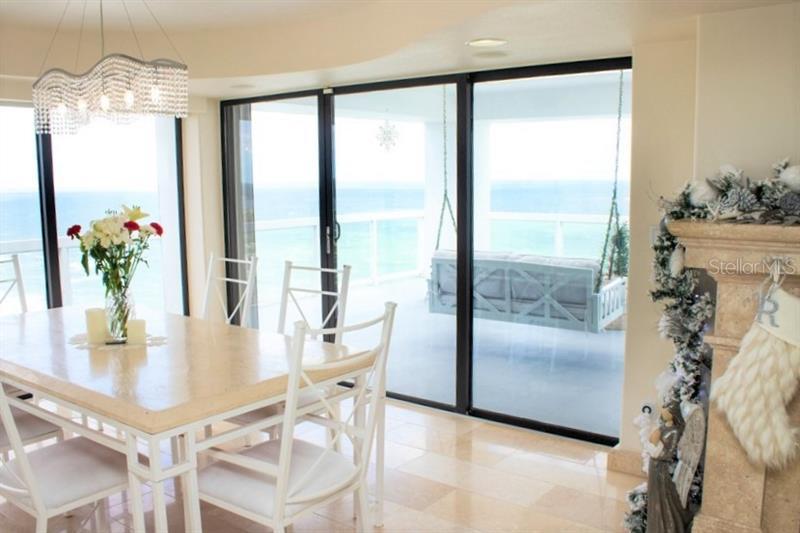3000 N ATLANTIC PENTHOUSE, DAYTONA BEACH, FL, 32118