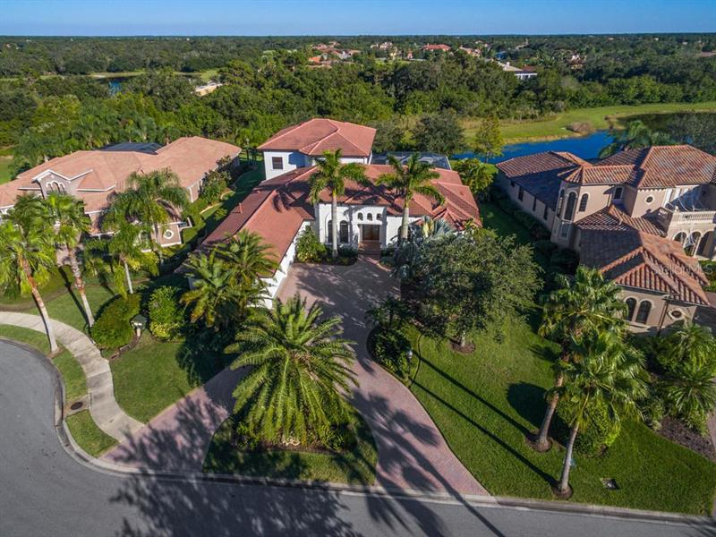 6809  BELMONT,  LAKEWOOD RANCH, FL