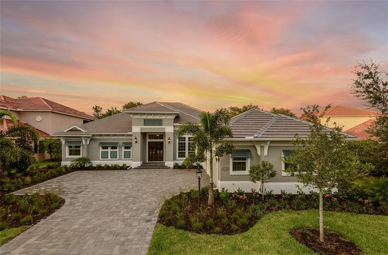 12559  HIGHFIELD,  LAKEWOOD RANCH, FL