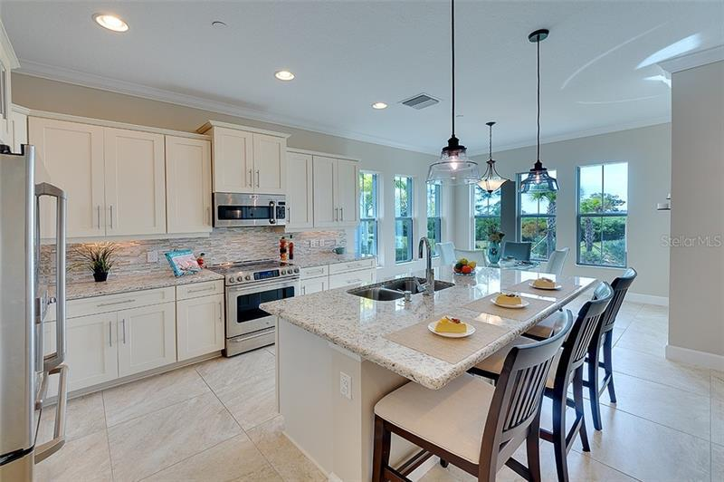 Photo of 338 Castaway Cay Drive #101 (A4204568) 10