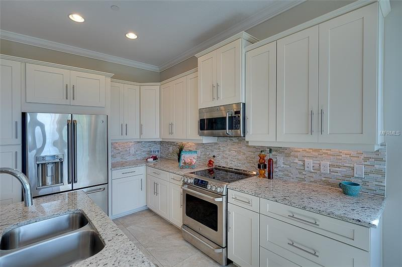 Photo of 338 Castaway Cay Drive #101 (A4204568) 12
