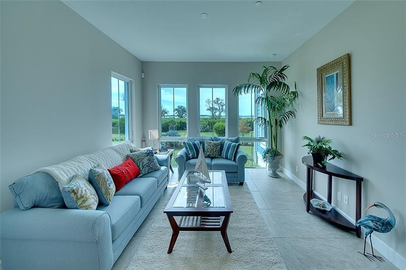 Photo of 338 Castaway Cay Drive #101 (A4204568) 15