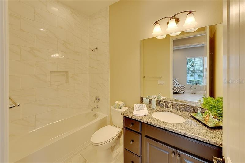 Photo of 338 Castaway Cay Drive #101 (A4204568) 16
