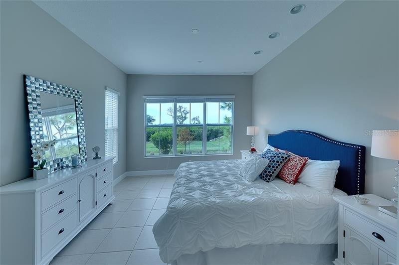 Photo of 338 Castaway Cay Drive #101 (A4204568) 17