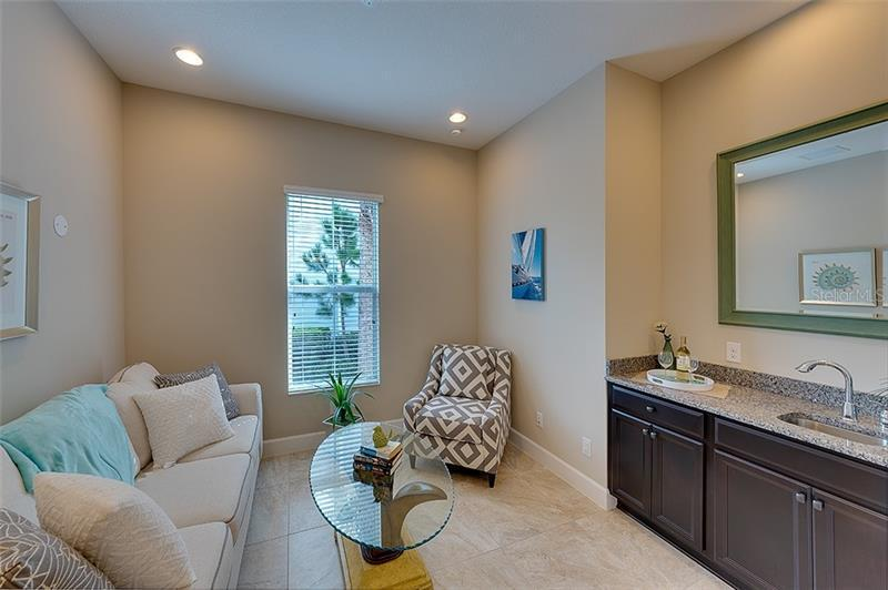 Photo of 338 Castaway Cay Drive #101 (A4204568) 20