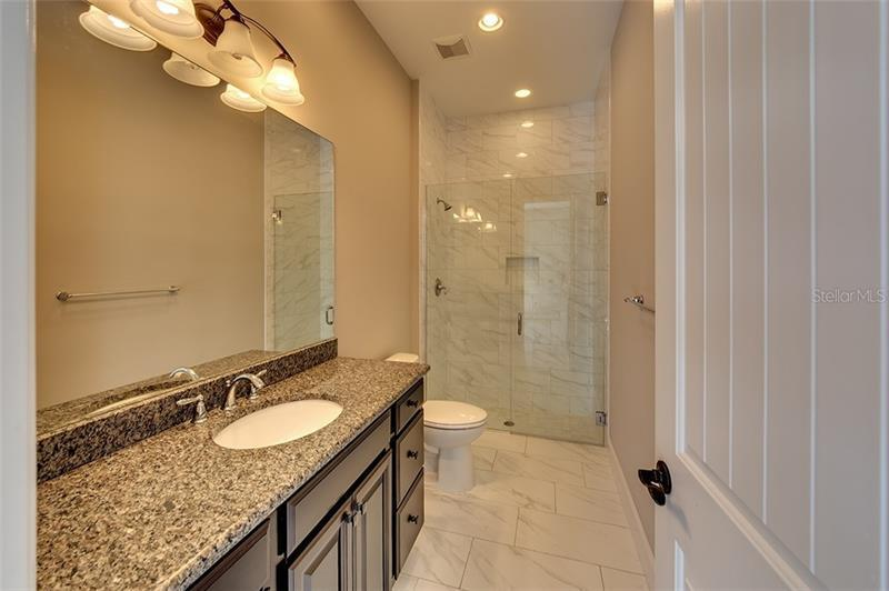 Photo of 338 Castaway Cay Drive #101 (A4204568) 21