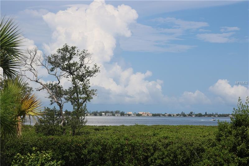 Photo of 338 Castaway Cay Drive #101 (A4204568) 22