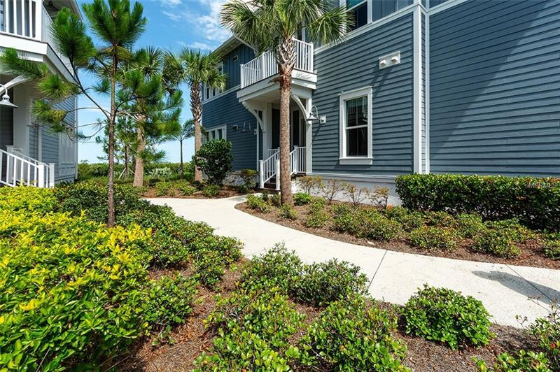 Photo of 338 Castaway Cay Drive #101 (A4204568) 23