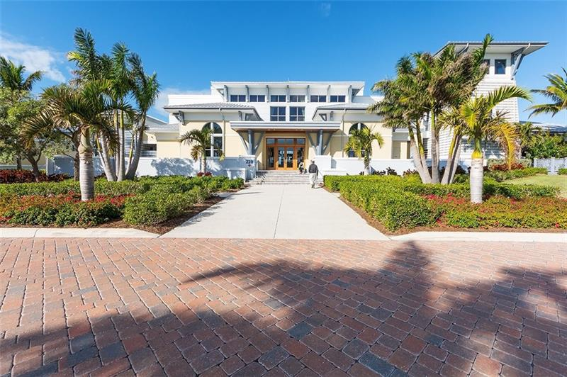 Photo of 338 Castaway Cay Drive #101 (A4204568) 26