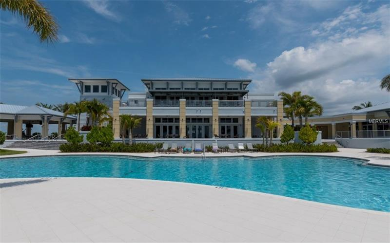 Photo of 338 Castaway Cay Drive #101 (A4204568) 27