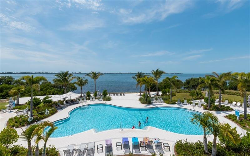 Photo of 338 Castaway Cay Drive #101 (A4204568) 28