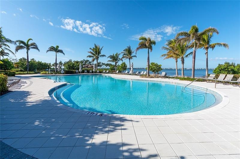 Photo of 338 Castaway Cay Drive #101 (A4204568) 29