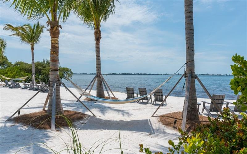 Photo of 338 Castaway Cay Drive #101 (A4204568) 32