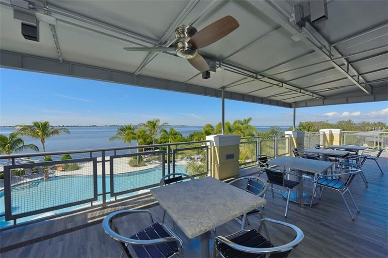 Photo of 338 Castaway Cay Drive #101 (A4204568) 33