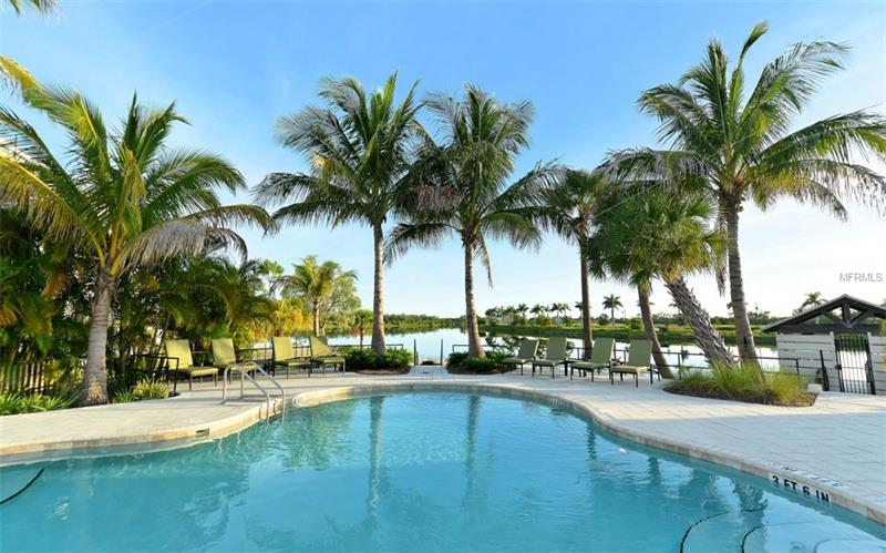 Photo of 338 Castaway Cay Drive #101 (A4204568) 34
