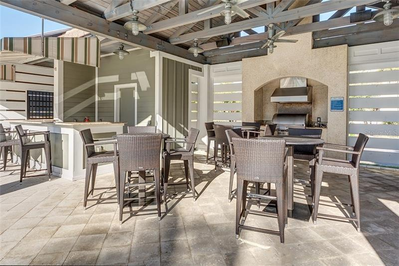 Photo of 338 Castaway Cay Drive #101 (A4204568) 36