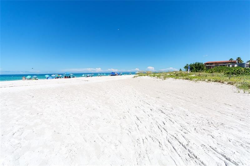 Photo of 338 Castaway Cay Drive #101 (A4204568) 39