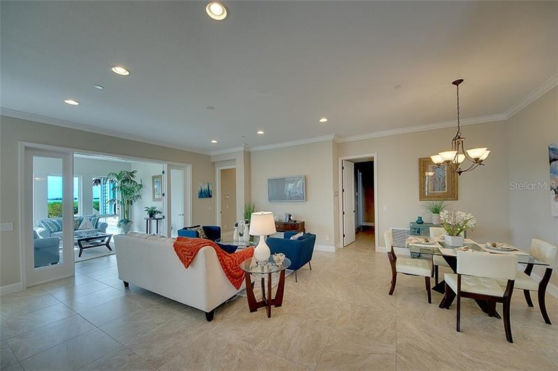 Photo of 338 Castaway Cay Drive #101 (A4204568) 6