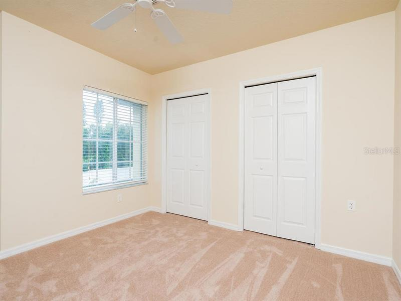 3701 W 45TH 103, BRADENTON, FL, 34210