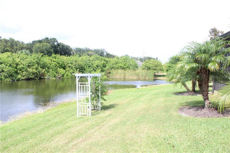 8611 AMEN CORNER, PALMETTO, FL, 34221