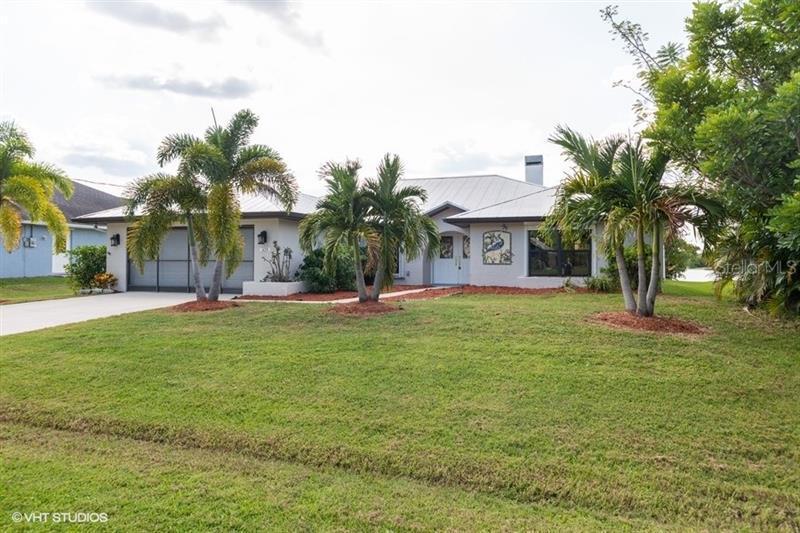 429  DELANEY,  PORT CHARLOTTE, FL