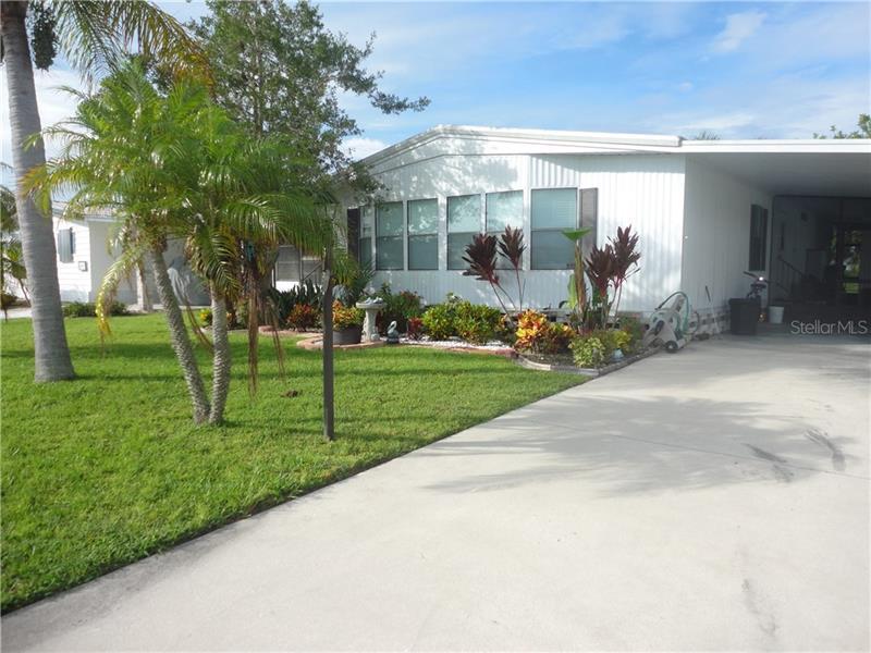 6131  REDWING,  ENGLEWOOD, FL