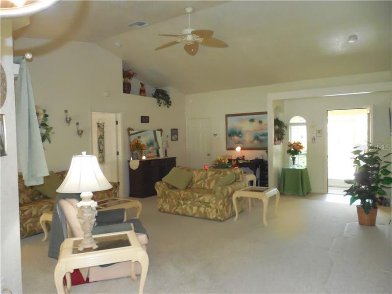 110 LANTANA, ROTONDA WEST, FL, 33947