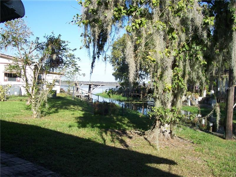 1447  CR 434,  LAKE PANASOFFKEE, FL