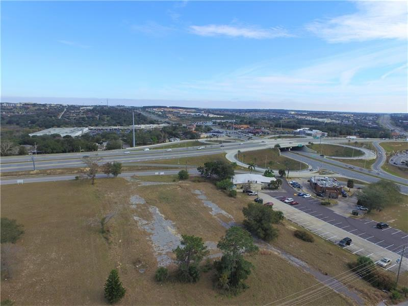 1320 US HWY 27, CLERMONT, FL, 34711