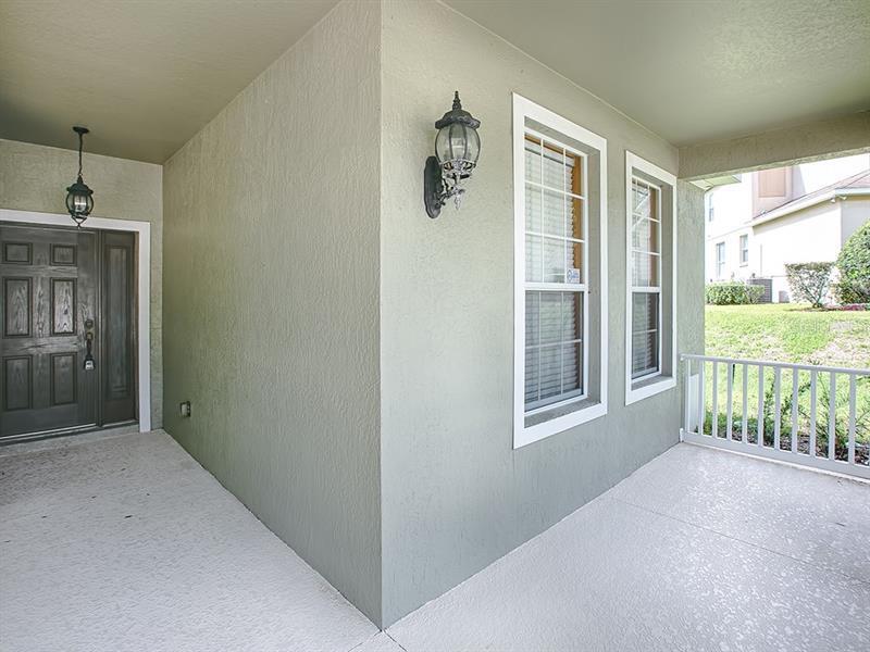 1401 LAWSON PALM, APOPKA, FL, 32712