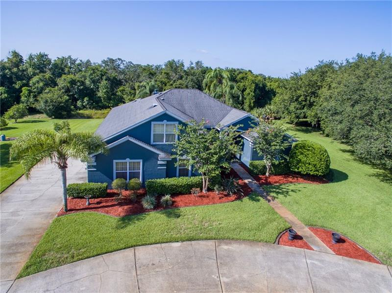 16440 BAYRIDGE, CLERMONT, FL, 34711