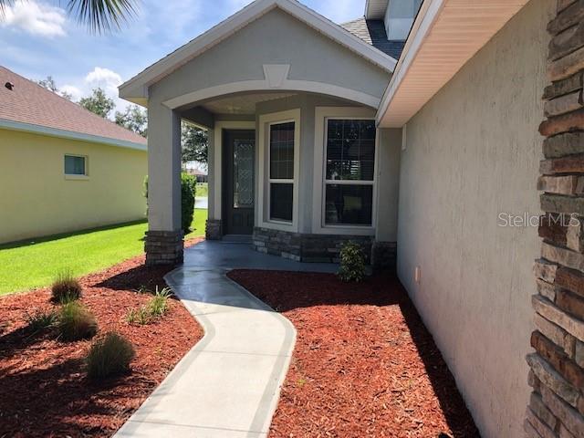 2018 BAYSIDE, MOUNT DORA, FL, 32757
